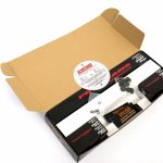 Ford X-Flow Kit BP285-BP320 In-Box