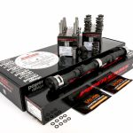 Ford X-Flow Kit BP285-BP320 In-Out-Of-Box