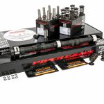 Ford X-Flow Kit BP285-BP320 In-Out-Of-Box-2