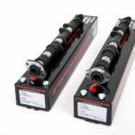 GSX-R1000-K7-8-PS17_H.jpg