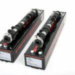 GSX-R1000-K7-8-PS23_H.jpg