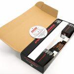 MGB Kit In-The-Box
