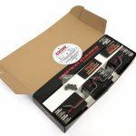 Pinto Cam Kit In Box