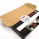 V6 2.3 2.8 Kit In Box