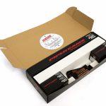 V6 2.9 Cam Kit In Box