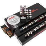 Zetec BP270 Kit Out Of Box-2