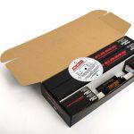 Zetec BP285 Kit In Box