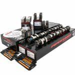 Zetec BP285 Kit Out Of Box-1
