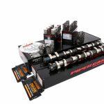 Zetec BP285 Kit Out Of Box
