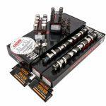 Zetec BP285 Kit Out Of Box-2