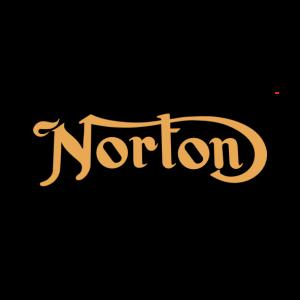 Manx Norton
