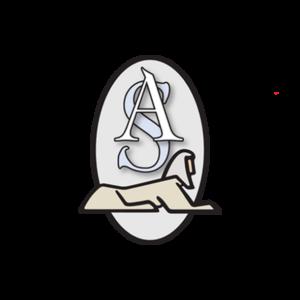 Armstrong Siddeley